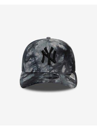 New York Yankees Team Tie Dye 9Fifty Kšiltovka New Era
