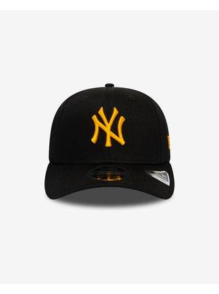 New York Yankees MLB League Essentials 9Fifty Kšiltovka New Era