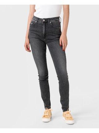 010 Jeans Calvin Klein