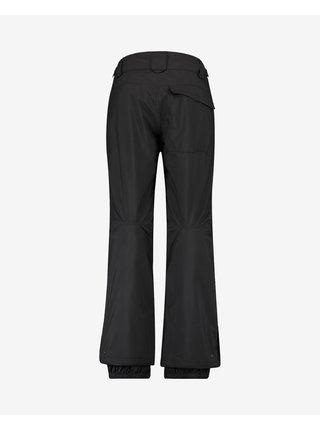 Voľnočasové nohavice pre mužov O'Neill - čierna