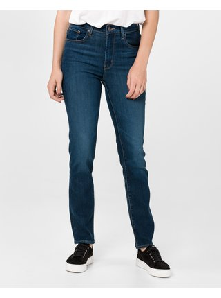 724 High Rise Jeans Levi's®