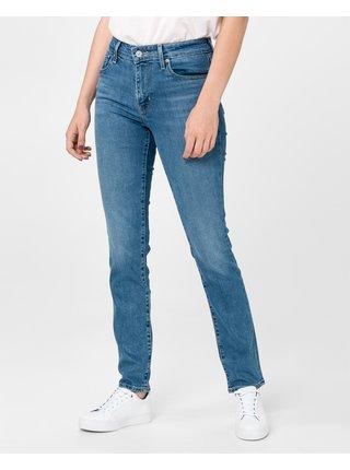 712 Jeans Levi's®