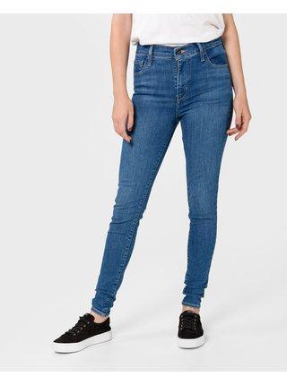 720™ Jeans Levi's®