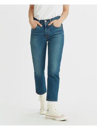 501® Crop Jeans Levi's®