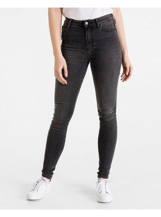 Harlem Jeans Tommy Hilfiger