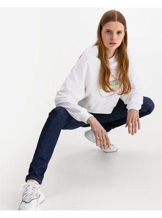 720™ Super Skinny Jeans Levi's®