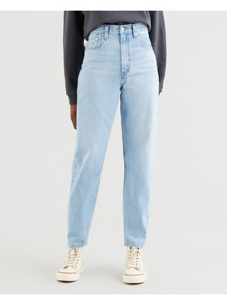 High Loose Taper Jeans Levi's®