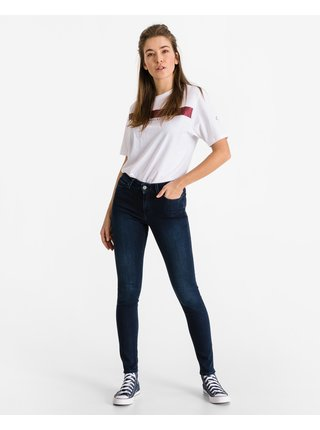 99 Luzien Jeans Replay