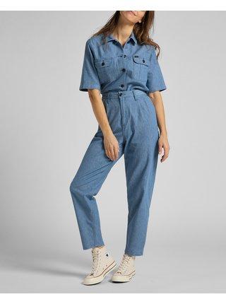Stella Jeans Lee