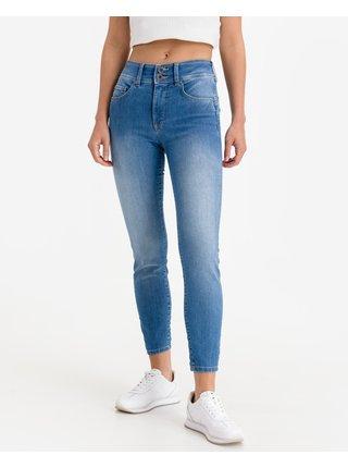 Secret Push In Jeans Salsa Jeans