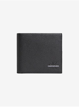 Micro Peble Peněženka Calvin Klein