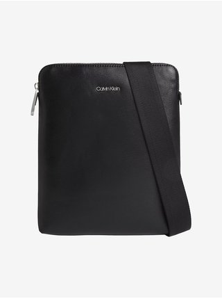 Minimalist Cross body bag Calvin Klein