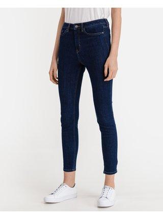 Janna Jeans Tom Tailor