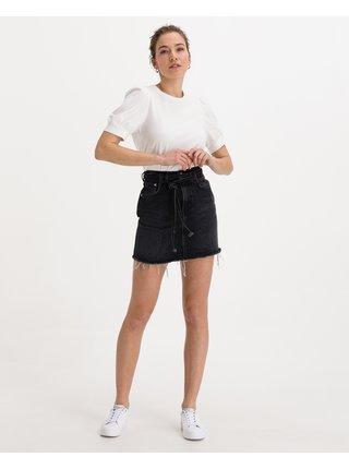 Rachel Sukně Pepe Jeans