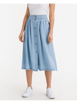 Sia Sukně Pepe Jeans