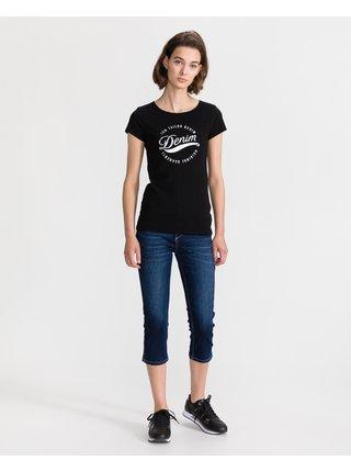 Kate Capri Jeans Tom Tailor