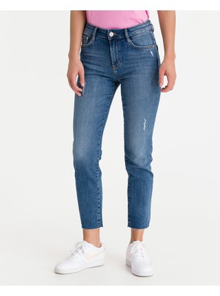 Kate Jeans Tom Tailor
