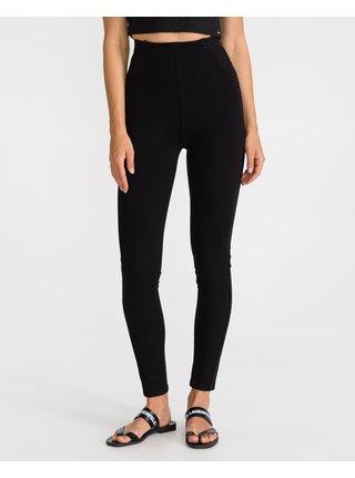 Legging Jeans Salsa Jeans
