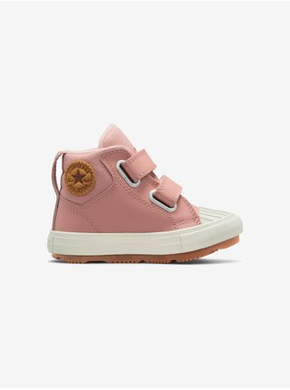 Converse - ružová