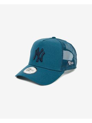 940 MLB League Essential New York Yankees Kšiltovka New Era