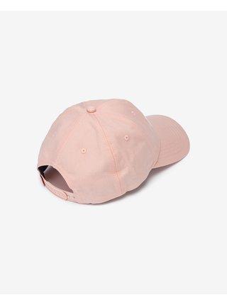Čiapky, čelenky, klobúky pre ženy Levi's® - béžová