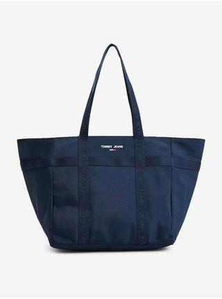 Kabelky pre ženy Tommy Jeans - modrá