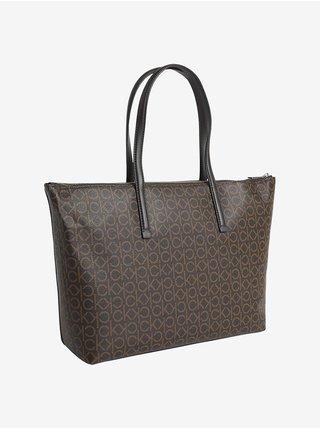 Must Shopper Kabelka Calvin Klein