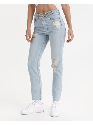 Girly Jeans Guess