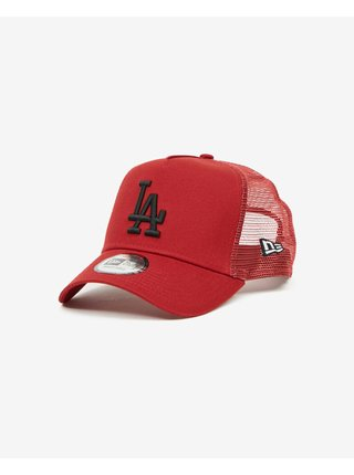 940 MLB League Essential Los Angeles Dodgers Kšiltovka New Era
