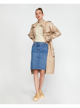 Saia Secret Glamour C Sukně Salsa Jeans