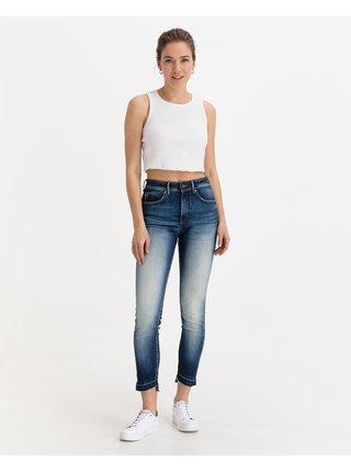 Secret Glamour Push In Jeans Salsa Jeans