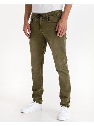 Lima Jeans Salsa Jeans