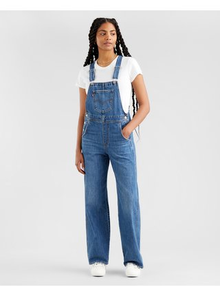 Loose Overall Little Blue Jeans s laclem Levi's®