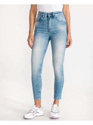 Secret Glamour Jeans Salsa Jeans