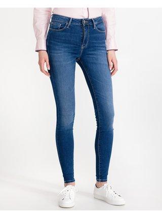 Flex Harlem Jeans Tommy Hilfiger