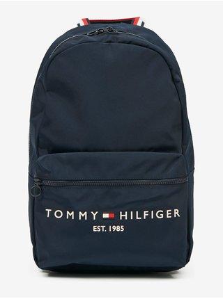 Established Batoh Tommy Hilfiger