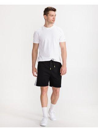 Organic Cotton Kraťasy Tommy Jeans