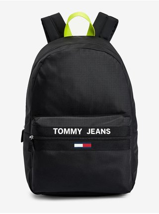 Essential Batoh Tommy Jeans