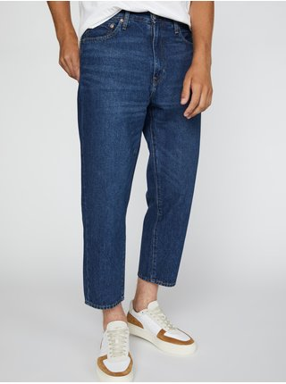 Stay Loose Tapered Crop Jeans Levi's®