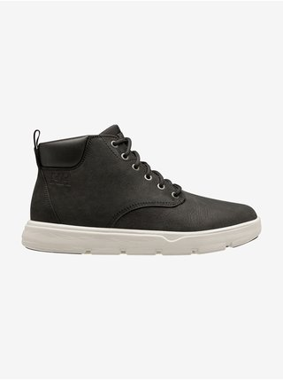 Pinehurst Leather Kotníková obuv Helly Hansen