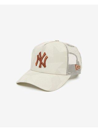 New York Yankees 940 MLB Kšiltovka New Era