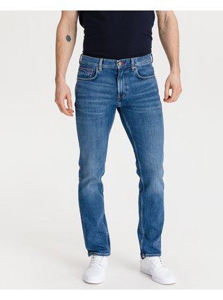 Denton Jeans Tommy Hilfiger