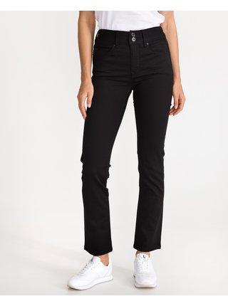 Secret Jeans Salsa Jeans
