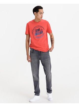 Josh Jeans Tom Tailor
