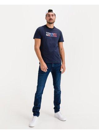 Bleecker Jeans Tommy Hilfiger