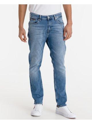 Ryan Jeans Tommy Jeans
