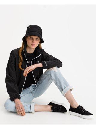 Contrast Bunda Calvin Klein