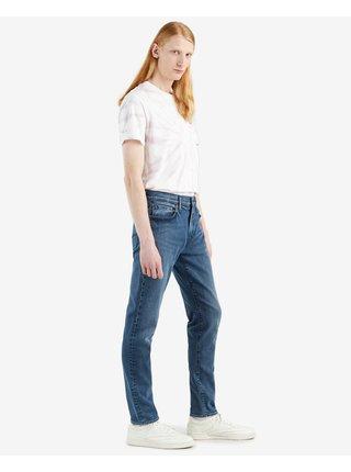 512™ Slim Taper Clean Hands Jeans Levi's®