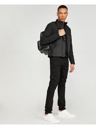 Moto Bunda Calvin Klein