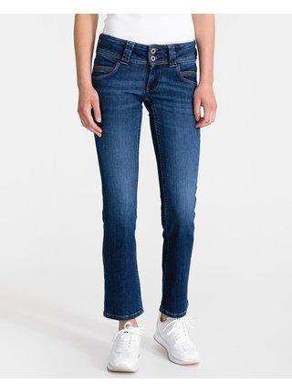 Venus Jeans Pepe Jeans